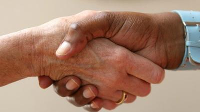 Секрет проведения успешных деловых переговоров