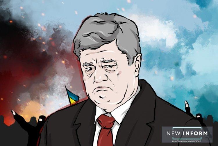 На саммите «Восточного партнерства» Венгрия отказалась от поддержки Украины