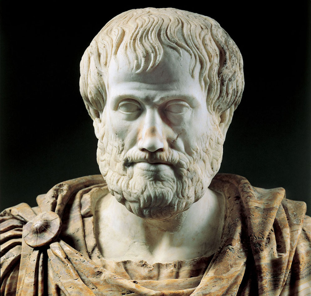 http://kpi.ua/files/images-story/aristotle.jpg
