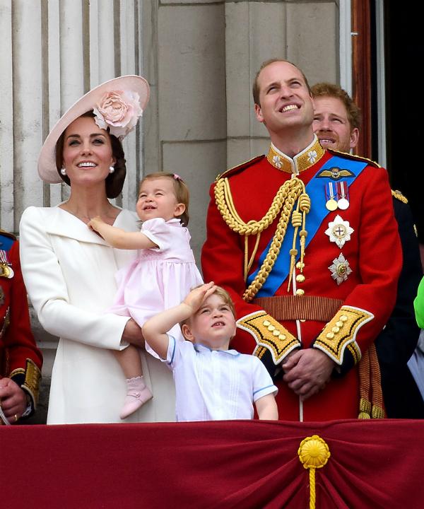 Порно фото королевской семьи великобритании 81618 фотография