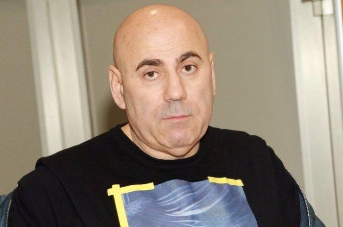 Российские знаменитости о Юлии Началовой