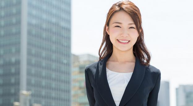 6 хитростей, из-за которых японцы стали самой здоровой нацией в мире...