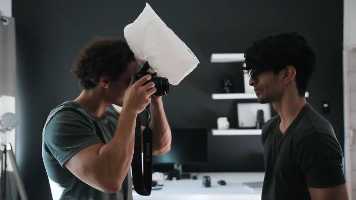 Лайфхаки от профессиональных фотографов