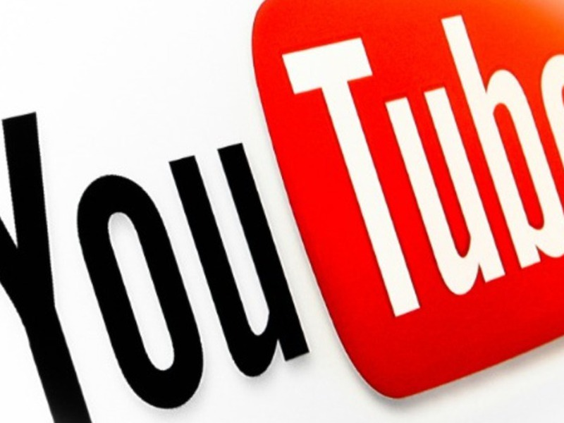 """В YouTube пришли """"живые"""" 360…"""