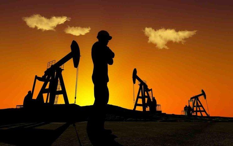 Встреча ОПЕК+ отправила нефтяные фьючерсы штурмовать максимумы