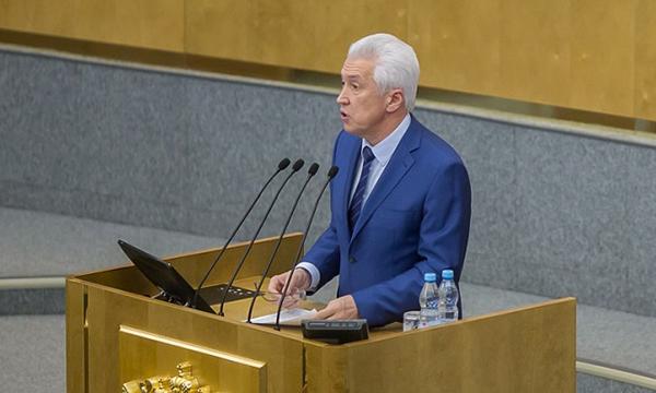 Все социальные обязательства государства перед гражданами исполняются, заверил Васильев