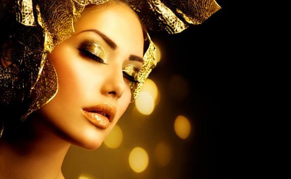 Самый модный макияж лета 2016