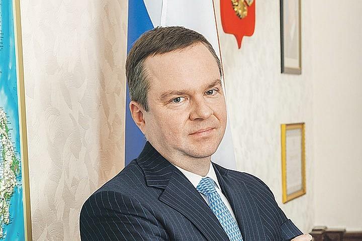 Минфин не согласился с предложением Чубайса инвестировать пенсионные средства россиян