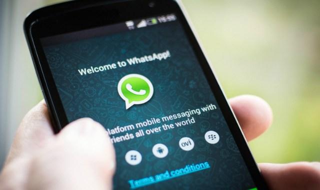 10 полезных советов для пользователей whatsapp.