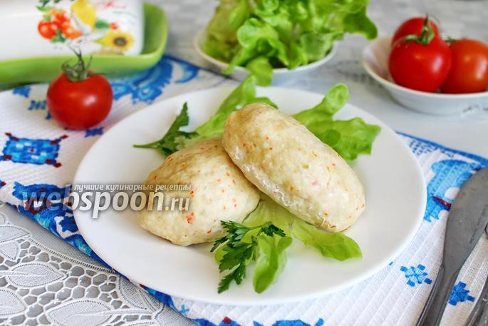 Рецепты блюд в пароварке простые и вкусные