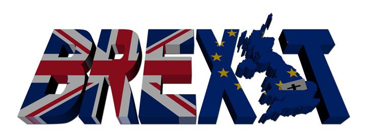 Brexit торпедировал ЕС! Остров тонет!