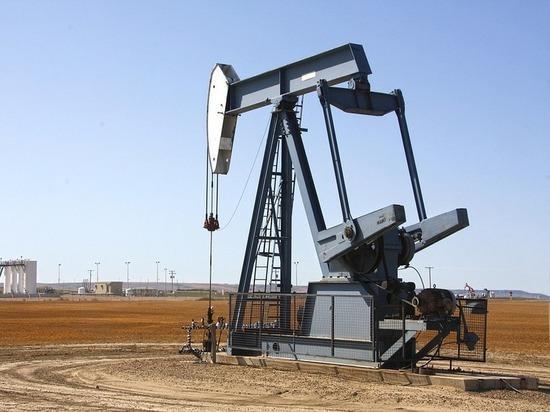 Россия и США начали большую войну за нефть