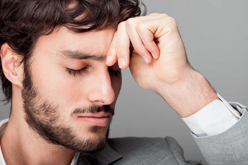 Причины, по которым мужчина не уходит из семьи после измены