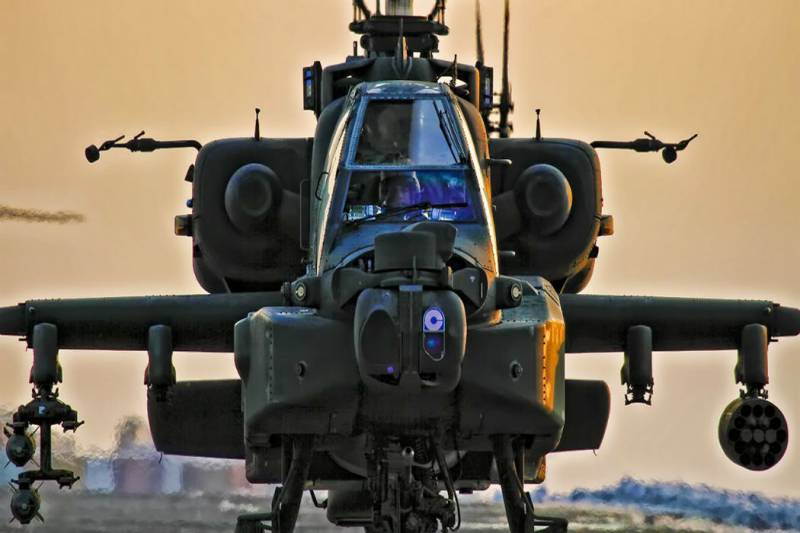 Бронирование вертолетов