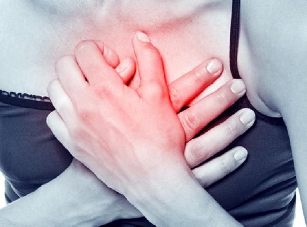 Должен знать каждый: как спасти жизнь при сердечном приступе без лекарств здоровые, инфаркт, сердечный приступ, факты
