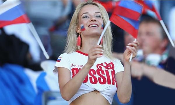 На Украине предложили запрет…