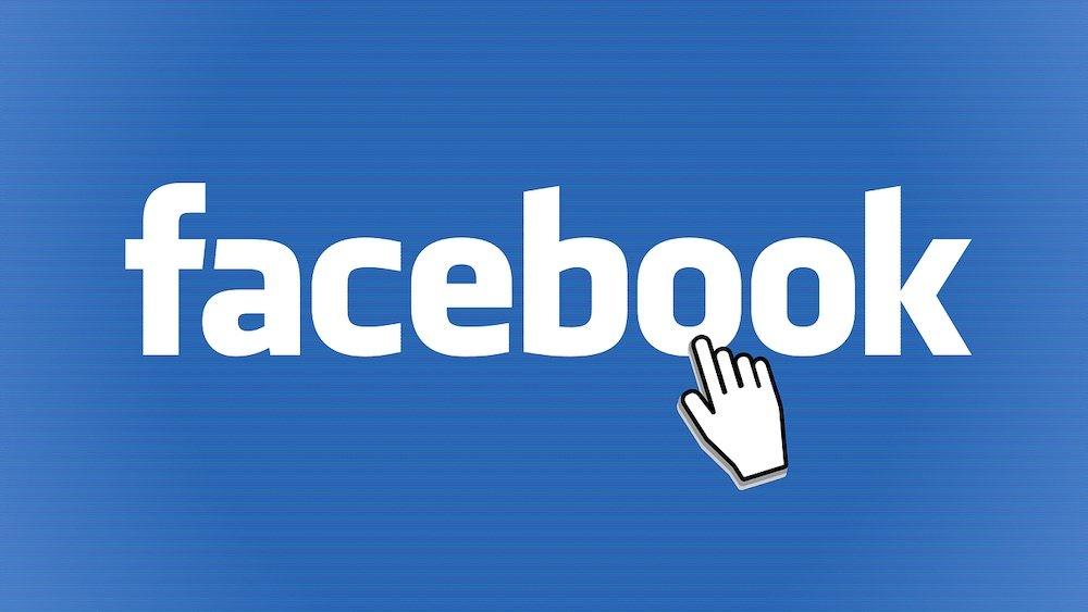 Facebook скроет количество л…