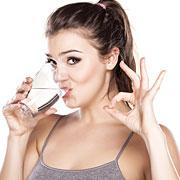 Пять алкогольных напитков для тех, кто на диете