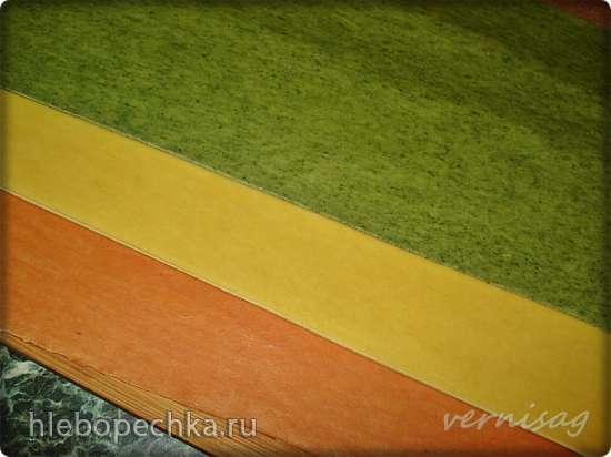 http://hlebopechka.ru/gallery/albums/userpics/63491/555_009.JPG