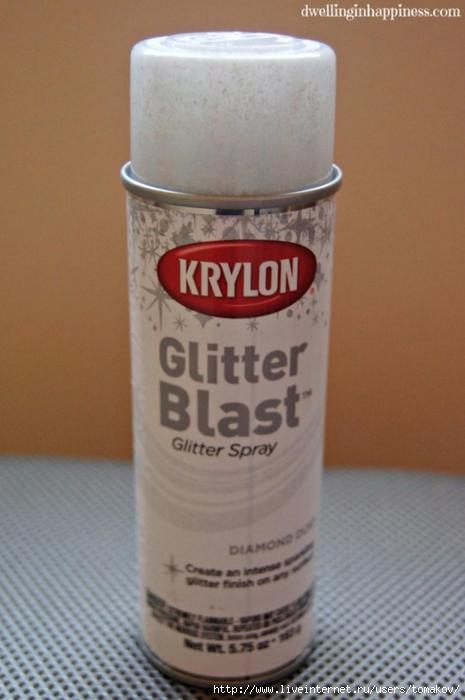 Spray-paint (465x700, 198Kb)