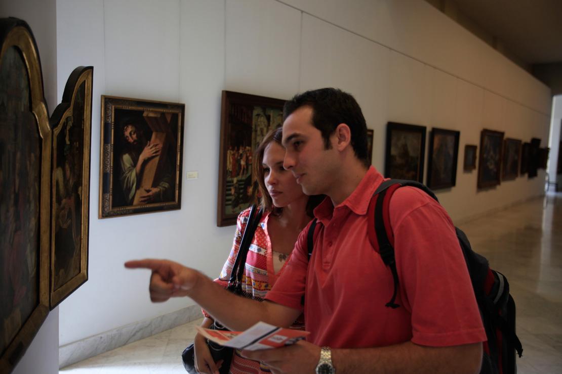 Секреты путешествий на Кубу