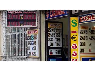 Жизнь взаймы в Закавказье: долги растут быстрее экономики