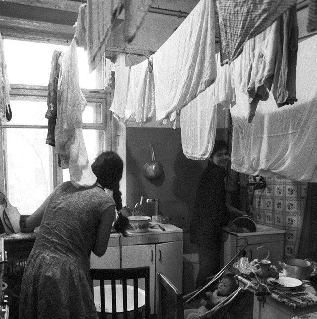 Ай да Алёна За месяц до своего 54-летия Апина выкладывает восхитительное пикантное фото