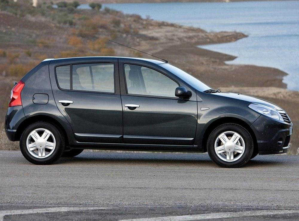 Автопроизводители массово повысили цены в России