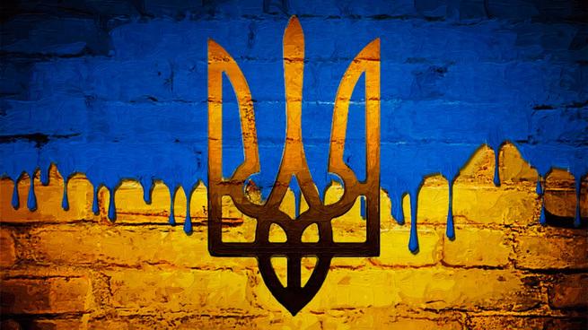 Две секты Украины - ССБ и ССП. «Секта Святого Безвиза» и «Секта Святого Присоединения»