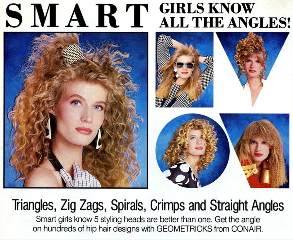 18-vintage-hair-style-3.png