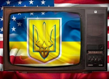 Поворот в информационной войне: Киев играет на стороне Москвы