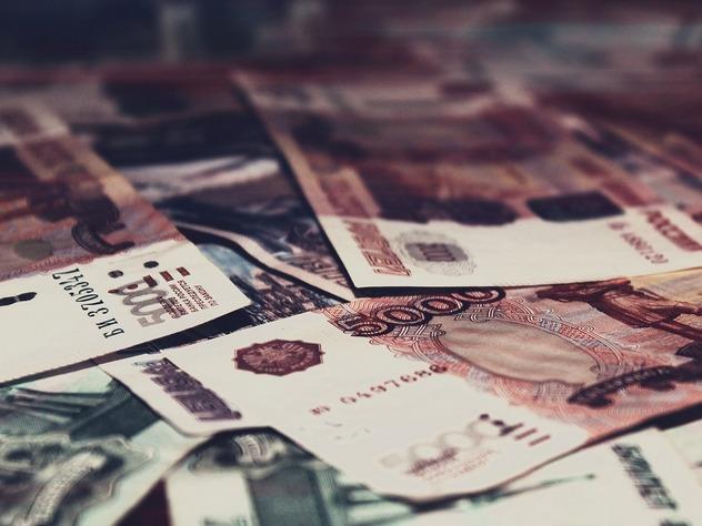 Воры вынесли из квартиры умершей москвички 2 миллиона рублей