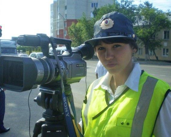 Сегодня на Донбассе погибла российская журналистка НТВ ЕЛЕНА ЛИПНЕВА..ей было 27 лет....