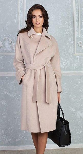 На какие важные моменты стоит обратить внимание при покупке пальто