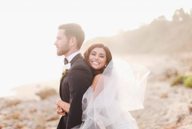 Сказка горького для свадьбы