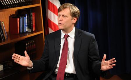 Бывший посол США в России Макфол в панике, и есть от чего