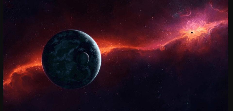 Так существует девятая планета или нет?