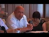 Видео--презентация продукции Йодис концентрат