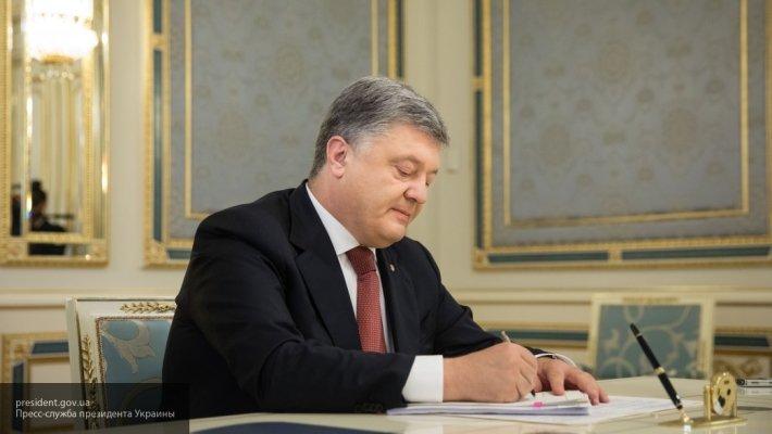 Журналист Казанский: ситуация на Донбассе плачевная, все идет к одному варианту