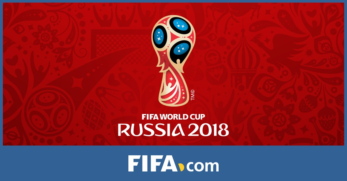 ФИФА испытывает трудности с привлечением спонсоров российского ЧМ-2018