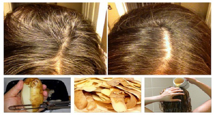 Get-Rid-Of-The-Gray-Hair