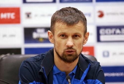 """ФК """"Зенит"""" готов взять на поруки Кокорина"""