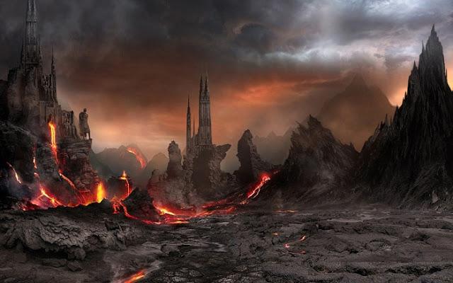 Конец цивилизации в 2018 году предсказал греческий ученый