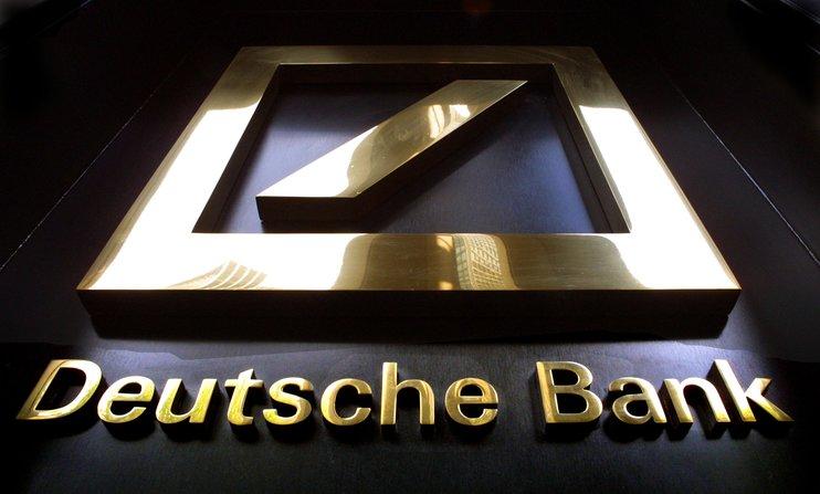 Deutsche Bank попал под прицел регуляторов