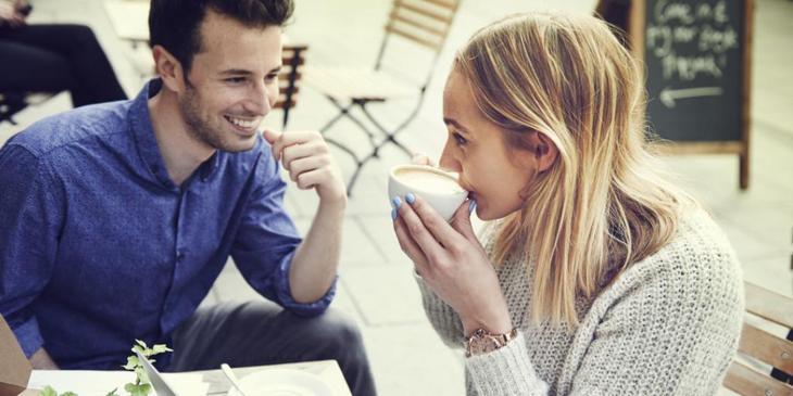 Выход из френд-зоны. Как начать отношения с девушкой так, чтобы все не испортить?