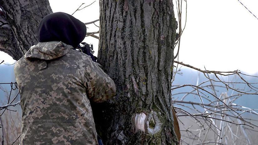 «Нарушают профессиональную этику»: как The Times написала о воюющих на Украине боевиках ИГ