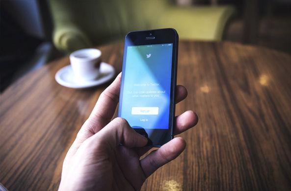 Вспышки эпидемий предложили определять по твитам