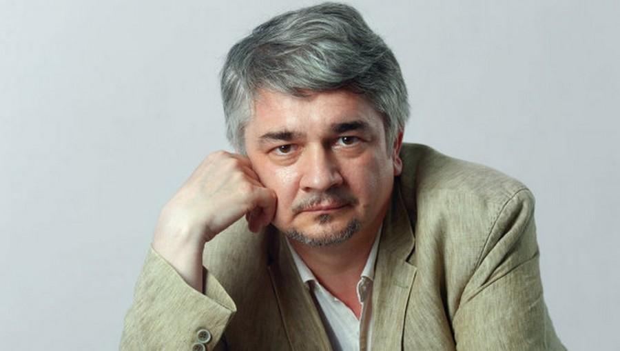 Ищенко: Украине грозит новая война, Донбасс покажется легкой прогулкой
