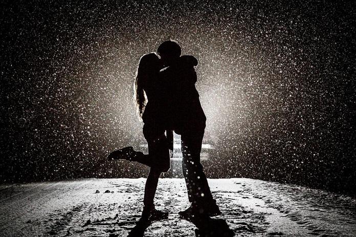Какое зимнее свидание вам больше всего подойдет по знаку зодиака