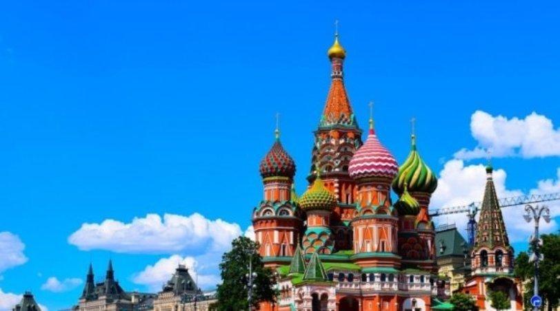 «Киев струсил»: Марков расск…